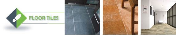 Great selection of floor tiles to buy at Tiles Direct